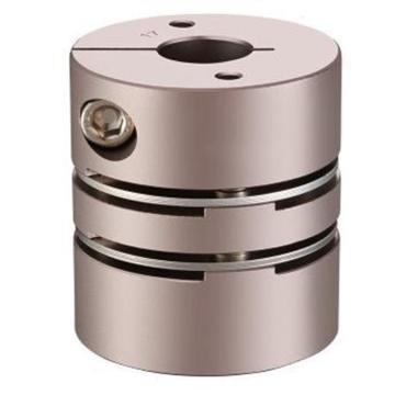 烟环 联轴器,QC12