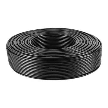 电缆线 2*4 销售单位:米