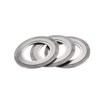 环亚 D型金属缠绕垫片,147*120*96*82*4.5