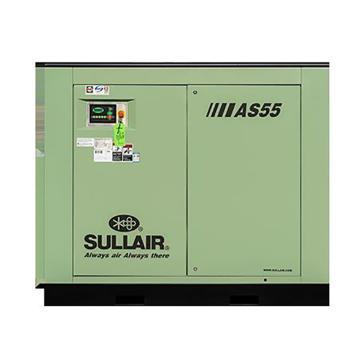 SULLAIR 空气压缩机,AS30,含安装调试