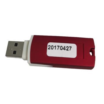 三德科技 加密锁,规格Rockey5,适用型号SUNDY-TY,订购货号3012643