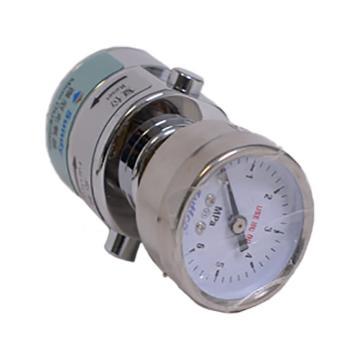 三德科技 微型充氧器,规格SDSCY15,适用型号SDC-TY,订购货号4003188