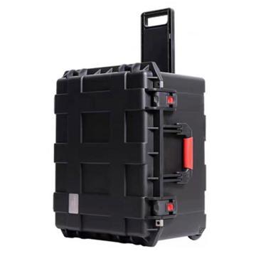 德昂 拉杆防护箱,550*445*255MM,FH86006