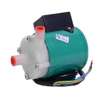 三德科技 内桶搅拌磁力泵,规格SDC311-ZZ,适用型号SDC-TY,订购货号4001047