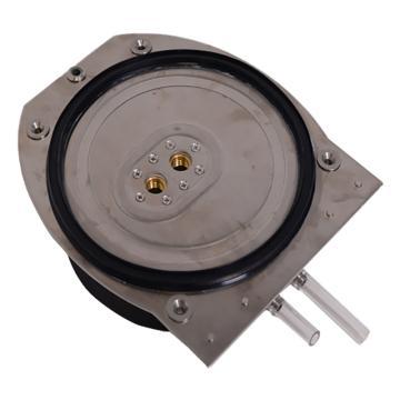 三德科技 翻盖,规格SDC311-FGX,适用型号SDC311,订购货号4001723