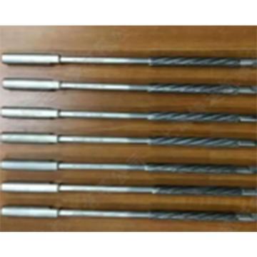 航威工具 铰削工具,φ4.5H8