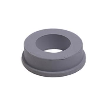 三德科技 干燥管密封垫,规格SDS616.09-007-A1,适用型号SDSKL-TY,订购货号3002911