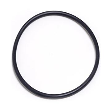 三德科技 O形圈,规格73*3.5,适用型号SUNDY-TY,订购货号3003592