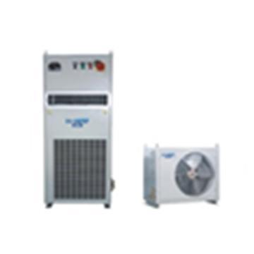 惠康 特种高温行车空调(分体式),MLFR-60,制冷量8KW,制热量7KW。一价全包
