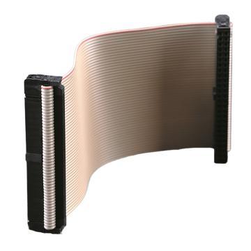 三德科技 内置控制线(40芯),规格40pcs,适用型号SDSKL-TY,订购货号3003884