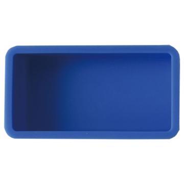 赋耘 冷镶嵌用模,100×50×22mm,6个/盒,222100050