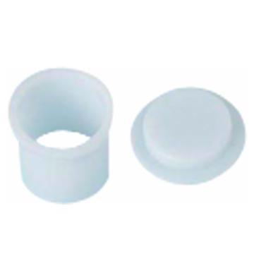 赋耘 冷镶嵌用模,Φ25×20mm,POM,12个/盒,223025020