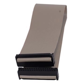 三德科技 内置控制线(26芯),规格26pcs,适用型号SDSKL-TY,订购货号4000860