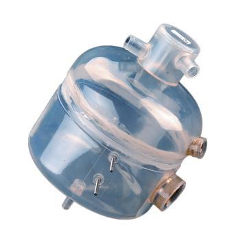 三德科技 定容器,规格SDC5015-DR,适用型号SDC5015,订购货号4001662