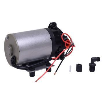 三德科技 隔膜泵,规格DP-60-24V,适用型号SDC-TY,订购货号3013171