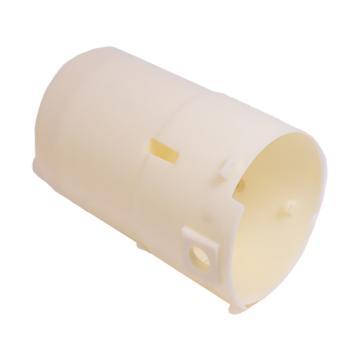 三德科技 内桶,规格SDC311-NT,适用型号SDC311,订购货号4001657