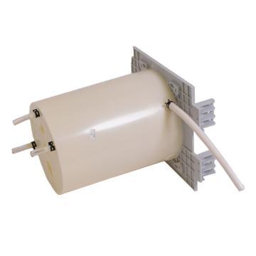 三德科技 外桶,规格SDC5015-WT,适用型号SDC5015,订购货号4001048