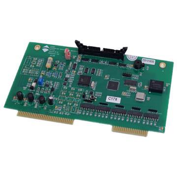 三德科技 主板卡,规格V2.00,适用型号SDTGA408,订购货号4001027