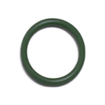 三德科技 O形圈,规格18*2.65,适用型号SUNDY-TY,订购货号3009713