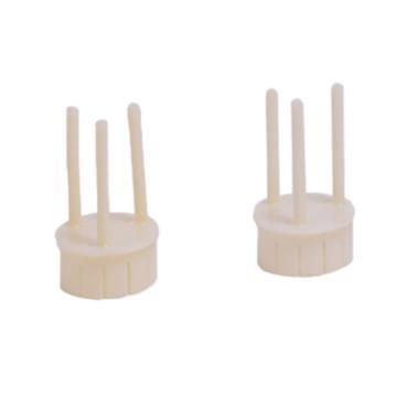 三德科技 干燥管上隔架,规格SDS616.09-004,适用型号SDSKL-TY,订购货号3002909
