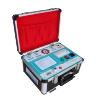 华电恒创HuaDian sf6密度继电器校验仪,HDMD-H