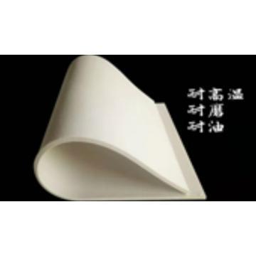 柯航 毛毡,厚度5mm,宽1米,耐压10kv,工作温度-30℃~140℃(100kg/10m)单位:平方