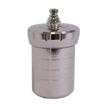 三德科技 氧弹7T,规格SDYDS7T,适用型号SDC715,订购货号4001173