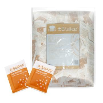 太古(taikoo)金黄咖啡调糖包,5gx454包 袋装