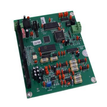 三德科技 主控卡,规格V3.02,适用型号SDSKL-TY,订购货号4000858