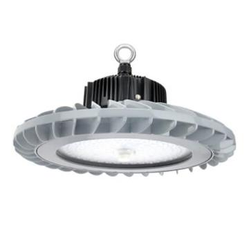 通明电器 LED高顶灯,ZY8502A-L250 含安装,单位:个