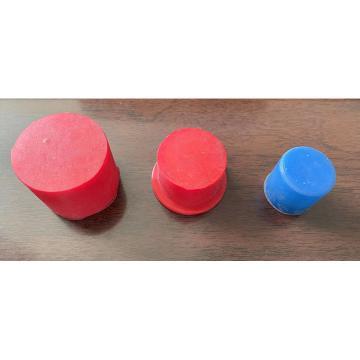 保护帽(150个/件),HS-X10-001材质:硅胶