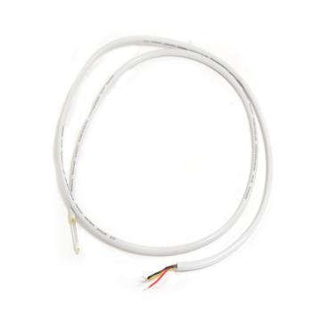 三德科技 测温探头,规格PT1000,适用型号SDACM3000,订购货号4001049