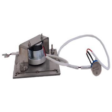 三德科技 搅拌组件,规格SDS-KL002,适用型号SDSKL-TY,订购货号4001071