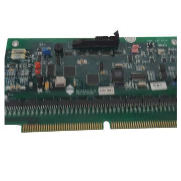 三德科技 主控卡,规格V2.00,适用型号SDTGA5000a,订购货号4002225