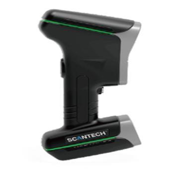 思看科技 手持式3D扫描仪,KSCAN20