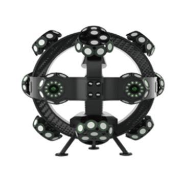 思看科技 手持式3D扫描仪,Trackscan-P22