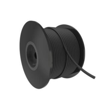 深通 硅橡膠密封條,2.0MM(10米/根)