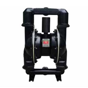 英格索兰 BQG-350/0.2配件:出水管,96375-2-MA