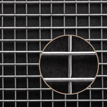 钢丝网,网眼1cm