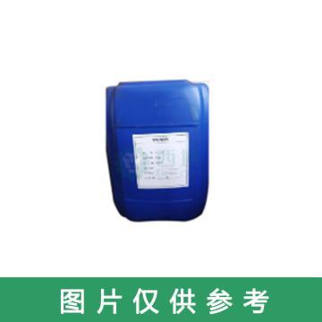 高宏 荧光消泡剂,M-004F 25公斤/桶(25的倍数订货)