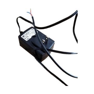 科尔诺 24V电源适配器,适配MOT200、MOT500系列