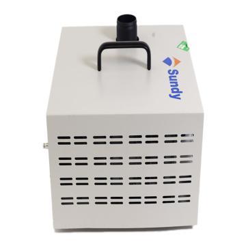 三德科技 风机气泵组件,规格SDTGA8000,适用型号SDTGA8000,订购货号4000467
