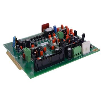 三德科技 驱动卡,规格V3.32,适用型号SDSKL-TY,订购货号4000856