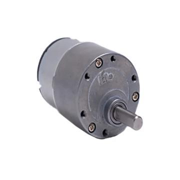 三德科技 直流电机,规格37JB6K1500B\3530-1250-12v-3r,适用型号SDTGA5000a,订购货号3012951