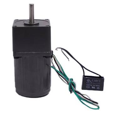 三德科技 交流电机,规格YN60-10Z\60JB12.50832-10W-100R\MIN,适用型号SDTGA520,订购货号3005750