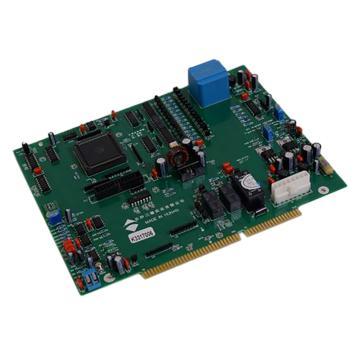 三德科技 控制卡,规格V2.00,适用型号SDTGA5000,订购货号4001030