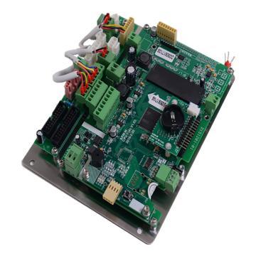 三德科技 板卡成套SDTGA100,规格V1.00,适用型号SDTGA100,订购货号4001083