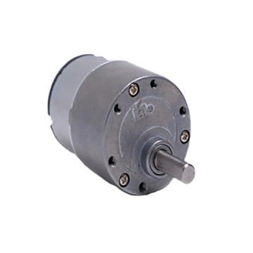 三德科技 直流电机,规格GGM-12VDC-21.6R,适用型号SUNDY-TY,订购货号3003638