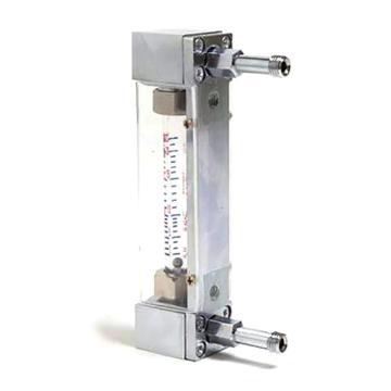 三德科技 浮子流量计,规格701HB-5-2-SO2-3L\min,适用型号SDS350\212,订购货号3003658