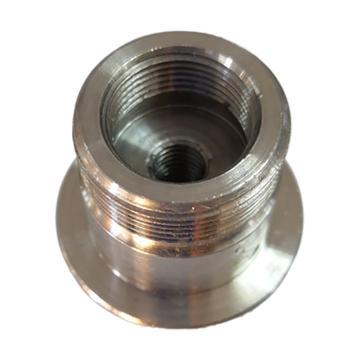 三德科技 氧弹芯阀座3T,规格SDYDS3T-005-A1,适用型号SDYDS3T,订购货号3019108